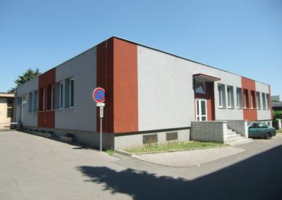 CIMG1449